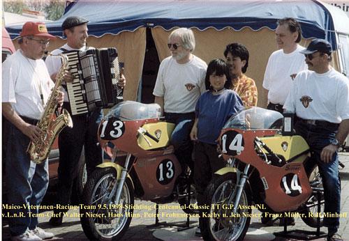 1998-maicoteam-centennial-t.jpg