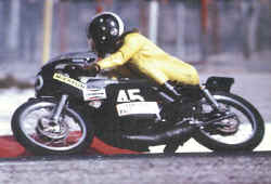 http://www.classic-motorrad.de/db/Frohnmeyer/Frohnmeyer-france-75-maico.jpg (28601 Byte)