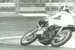 http://www.classic-motorrad.de/db/Frohnmeyer/Frohnmeyer-maico-france-75-.jpg (28460 Byte)