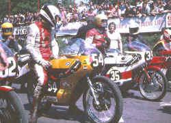 http://www.classic-motorrad.de/db/Frohnmeyer/drs-horice.jpg (37989 Byte)