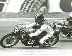 http://www.classic-motorrad.de/db/Frohnmeyer/frohnmeyer-rubel-75.jpg (41658 Byte)
