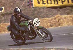 http://www.classic-motorrad.de/db/Frohnmeyer/jupo-72.jpg (21395 Byte)
