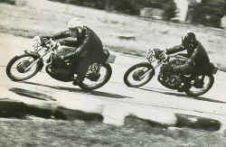 http://www.classic-motorrad.de/db/Frohnmeyer/maico-1971-wunsdorf.jpg (28816 Byte)