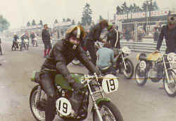 http://www.classic-motorrad.de/db/Frohnmeyer/maico-nuerburgring-72.jpg (26358 Byte)