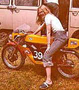 http://www.classic-motorrad.de/db/Frohnmeyer/moto-drs.jpg (38293 Byte)