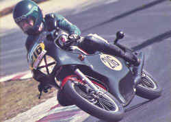http://www.classic-motorrad.de/db/Frohnmeyer/yamaha-250lc.jpg (24118 Byte)