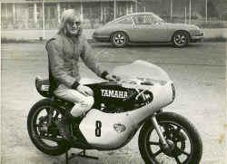 http://www.classic-motorrad.de/db/Frohnmeyer/yamaha-tz350-1974.jpg (30642 Byte)