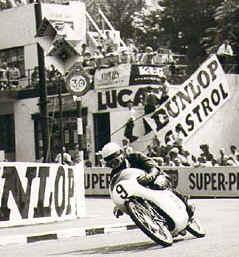 GP Barcelona