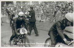 GP Deutschland 1961