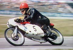 GP Deutschland 1973
