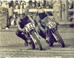 http://www.classic-motorrad.de/db/Gerstenmaier/Lang-ist-es-her....jpg (32778 Byte)