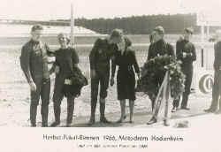 1966-Jupo-Hockenheim.jpg (54383 Byte)