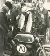 1966-bremerhaven-1Pl.jpg (65247 Byte)