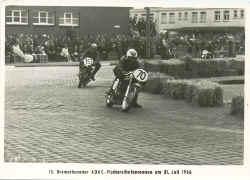 1966-bremerhaven-bulto250-1.jpg (67640 Byte)