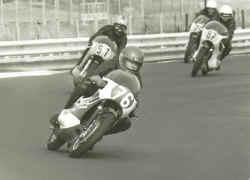1971-td250-nuerburgring.jpg (41458 Byte)