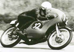 1972-Hockenheim-4pl.jpg (50297 Byte)