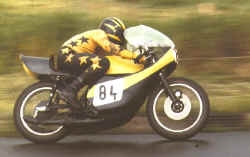 1977-rd250.jpg (53669 Byte)