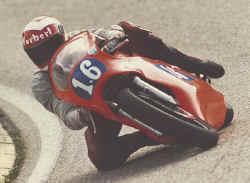 1985-salzburgring.jpg (62259 Byte)