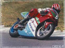 1998-honda-250-croix.jpg (76638 Byte)