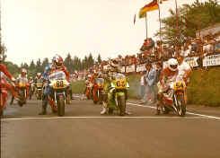 http://www.classic-motorrad.de/db/Harry-Heutmekers/harry-heutmekers_05.jpg (205987 Byte)