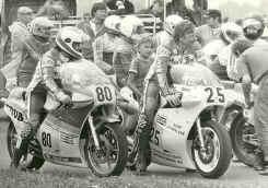 http://www.classic-motorrad.de/db/Harry-Heutmekers/harry-heutmekers_07.jpg (219424 Byte)