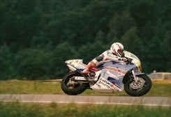 http://www.classic-motorrad.de/db/Harry-Heutmekers/scannen0020.jpg (91255 Byte)