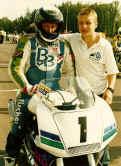 http://www.classic-motorrad.de/db/Harry-Heutmekers/scannen0029.jpg (155608 Byte)