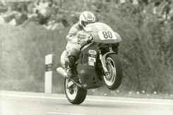 http://www.classic-motorrad.de/db/Harry-Heutmekers/scannen0033.jpg (94409 Byte)