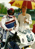 http://www.classic-motorrad.de/db/Harry-Heutmekers/scannen0037.jpg (152495 Byte)
