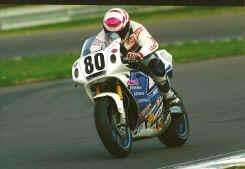 http://www.classic-motorrad.de/db/Harry-Heutmekers/scannen0040.jpg (98028 Byte)