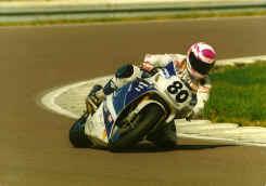 http://www.classic-motorrad.de/db/Harry-Heutmekers/scannen0041.jpg (98157 Byte)
