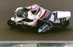 http://www.classic-motorrad.de/db/Harry-Heutmekers/scannen0044.jpg (105645 Byte)