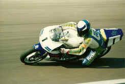 http://www.classic-motorrad.de/db/Harry-Heutmekers/scannen0049.jpg (91544 Byte)