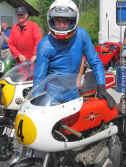 http://www.classic-motorrad.de/db/Hiller-Ernst/e-hiller-salzburg04.jpg (43161 Byte)