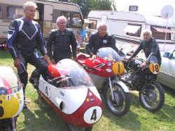 http://www.classic-motorrad.de/db/Hiller-Ernst/e-r-hiller.jpg (51944 Byte)