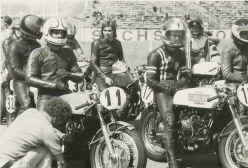 http://www.classic-motorrad.de/db/Hoffmann/11Hoffm-Kittler-Kocher-Lehm.jpg (32480 Byte)