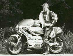 http://www.classic-motorrad.de/db/Hoffmann/Bruen-84-TT-WM-2Pl-1.jpg (31141 Byte)