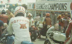 http://www.classic-motorrad.de/db/Hoffmann/Chimay-77.jpg (25464 Byte)