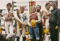 http://www.classic-motorrad.de/db/Hoffmann/DeutscheTT-Nuerburgring-82.jpg (30802 Byte)