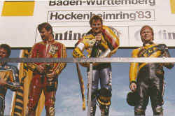http://www.classic-motorrad.de/db/Hoffmann/Hock-83-KK-Mang-Hoffmann.jpg (28163 Byte)