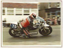 http://www.classic-motorrad.de/db/Hoffmann/Isle-of-Man.jpg (24769 Byte)