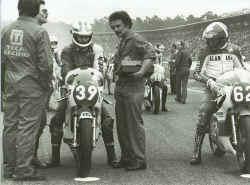 http://www.classic-motorrad.de/db/Hoffmann/Maipokal-1980-350ccm-62-Ala.jpg (30184 Byte)