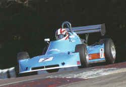 http://www.classic-motorrad.de/db/Hoffmann/Martini-MK-31-Formel3.jpg (13987 Byte)