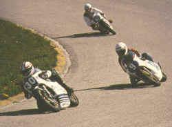 http://www.classic-motorrad.de/db/Hoffmann/Misano-82-WH-Villa-Wimmer.jpg (22169 Byte)