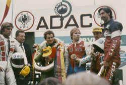 http://www.classic-motorrad.de/db/Hoffmann/Nuerburgring-81.jpg (28517 Byte)