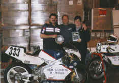 http://www.classic-motorrad.de/db/Hoffmann/Orlando-98-Daytona-Sieg-250.jpg (25710 Byte)