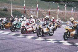 http://www.classic-motorrad.de/db/Hoffmann/Salzburg-83-Mang-Reiner-Gsc.jpg (34266 Byte)