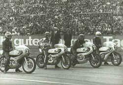 http://www.classic-motorrad.de/db/Hoffmann/WM-Hock75-27Hoffm-24-Kittle.jpg (37096 Byte)