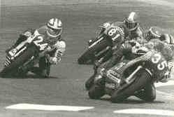 http://www.classic-motorrad.de/db/Hoffmann/WM-Hockh-81-Stoellinger-Fer.jpg (24710 Byte)