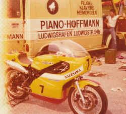 1976-Salzburg.jpg (61625 Byte)